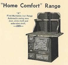 Ray Comfort Blog Home Comfort Range Ray City History Blog