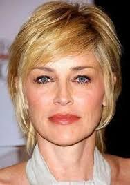 easy care short hairstyles for women over 50 vanessa williams vanessa l williams pinterest vanessa williams