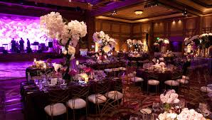 affordable wedding venues in san diego san diego wedding venues best hotels plus best beaches weddings