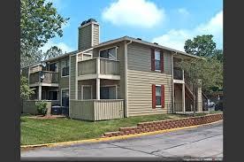 1 bedroom apartments in lexington ky 1 bedroom apartments in lexington ky 28 images apartment for