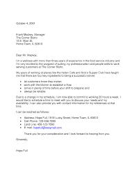 sample letter resume eg resume cover letter resume sample letter resume cv cover resume waiter sample resume sample resume waiter resume cv cover letter resume and cover letter