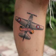 home custom tattoo antalya