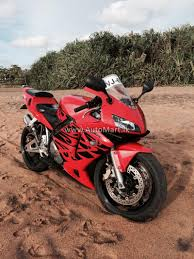 honda cbr 600r for sale automart lk registered used honda honda cbr 600 motorcycle for