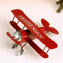 popular plane ornaments buy cheap plane ornaments lots from china
