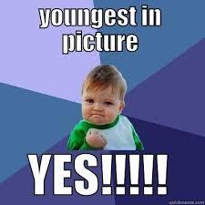 Win Kid Meme - success kid memes quickmeme