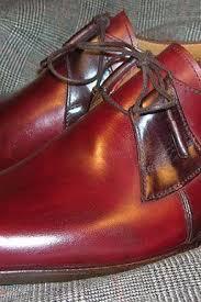 men leather shoes men u0027s leather shoes formal shoes luulla