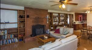 non toxic living room update u2013 living home