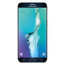galaxy s6 black friday samsung galaxy s6 edge plus galaxy s6 edge plus specs t mobile