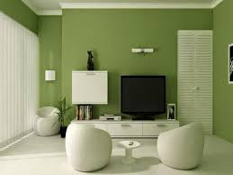 decorations home interior wall color image top home interior