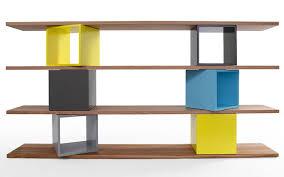 26 modular storage cube systems u2013 vurni