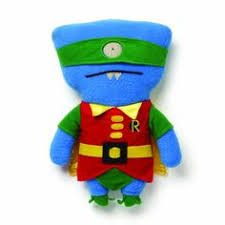 amazon black friday deals are lacking uglydoll little ugly plush doll 7