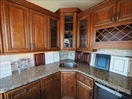 Kitchen Cabinets Ma Kitchen Bridgeport To Hartford Kitchen Cabinets Hartford Ct To