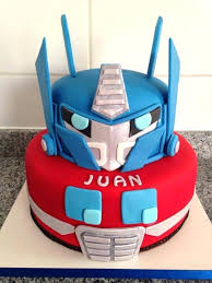 transformer cake transformer cake decorating ideas best images on transformers