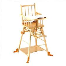 chaise haute b b occasion chaise haute occasion chaise haute occasion chaise haute d occasion