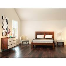 rent bedroom ensembles in san francisco and the bay area casaone