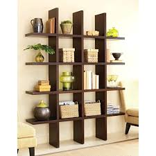 decorating a bookshelf decoration decorating bookshelf ideas