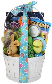 easter gift baskets greatarrivals gift baskets egg streme sports easter gift basket