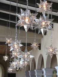 moravian pendant moravian pendant mercury glass modern pendant lighting