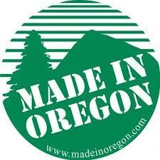made in oregon madeinoregon