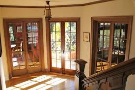 14 home exterior doors electrohome info