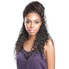 freestyle braids with curly hair braid human hair extensions ebay