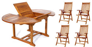 Folding Table And Chair Sets Amazing Of Folding Table And Chair Sets Traditional Outdoor Dining