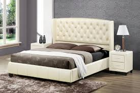 White Queen Bedroom Furniture Gardner White Bedroom Sets Decor Ideasdecor Ideas Cabernet