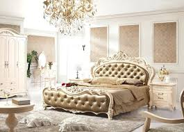 french furniture bedroom sets white french style bedroom furniture cheap great antique bedroom