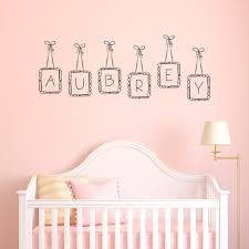 customized wall decals philippines home design ideas