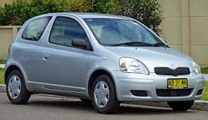 100 toyota yaris 2003 owners manual motoraceworld toyota