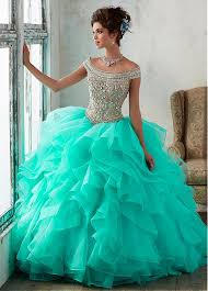 quince dresses buy discount charming organza the shoulder neckline gown