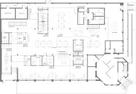 small business floor plans office floor plans space is available for rent or house plan sq ft