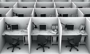 Office Desks Canada Desks Office Cheap Office Desks Canada Psychicsecrets Info