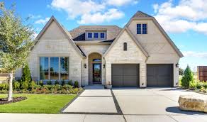 Blue Slate Realty DFW Area Real Estate