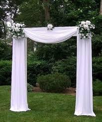 arch decoration 20 diy floral wedding arch decoration ideas floral wedding arch