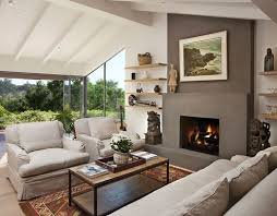 home interior redesign fascinating feature wall ideas living room with fireplace with