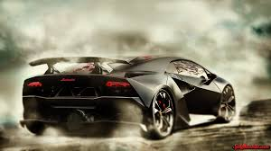 Lamborghini Aventador Drift - lamborghini wallpaper wallpapers browse