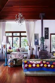156 best living rooms images on pinterest melbourne australian