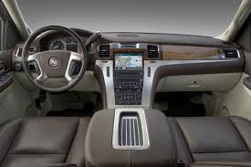 2013 cadillac escalade suv the 2013 cadillac escalade is one of the most luxurious and