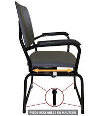 siege pour handicapé siege pivotant pour baignoire pour handicape formidable chaise