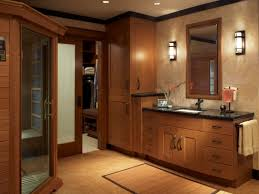 bathroom 58 vessel sink for diy vanity rustic bathroom
