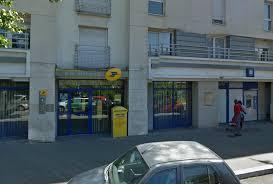 le bureau a rouen le bureau de poste préfecture se modernise et ferme pendant trois mois