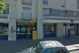 la poste bureau de poste le bureau de poste préfecture se modernise et ferme pendant trois mois