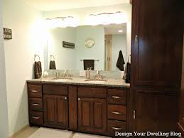 design your vanity home depot 20 beautiful home depot bathroom vanity best home design ideas