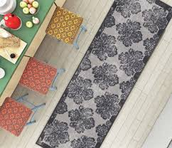 Bathroom Accent Rugs by Collection Of Washable Accent Rugs All Can Download All Guide