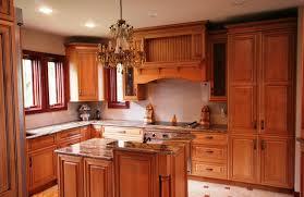 Ikea Kitchen Cabinet Pulls Cabinet Kitchen Cabinets Installation Icharibachode Cheapest