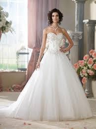 bridal shop bridal shop