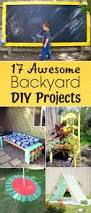 17 best outdoor projects images on pinterest garden ideas