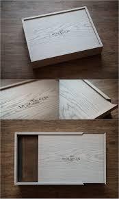 engraved wedding albums graphistudio white oak wooden box laser engraved album cover