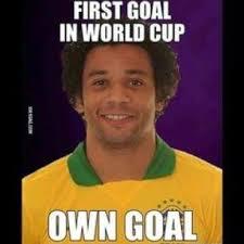 Worlds Funniest Meme - nice worlds funniest meme best latest fifa world cup 2014 brazil